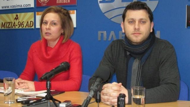 Актьорът Веселин Плачков: Няма по-голямо признание от това да играя ролята на Левски