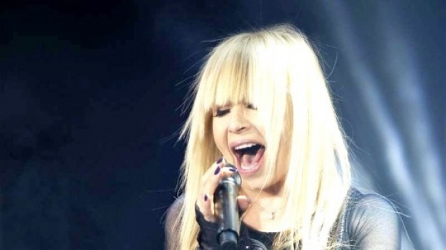 Лили Иванова обяви концерт в Лондон