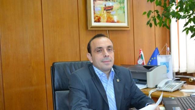 Заради изборите кметът на Белене забрани продажбата на алкохол от 5 до 7 ноември