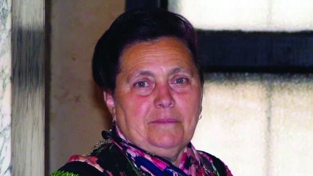 """Днес: Обявяват кулинарка от Плевенско за """"Пазител на традициите 2015"""""""