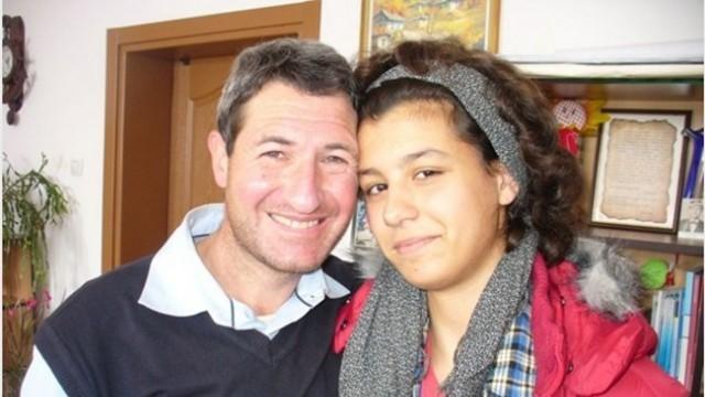 Плевен: Предлагат смелата постъпка на Мария да бъде тема на дискусия в училищата