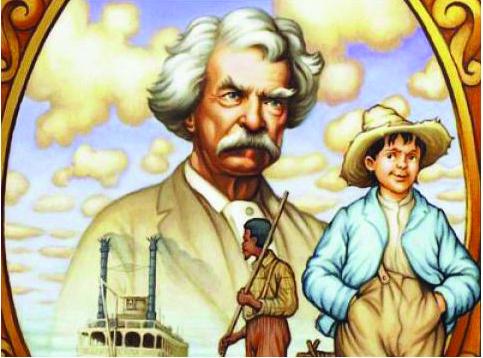 Плевен с театрален празник за годишнината от рождението на Марк Твен