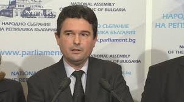 Найден Зеленогорски:  Да поизчакаме активите на КТБ да стигнат до нулата ли?