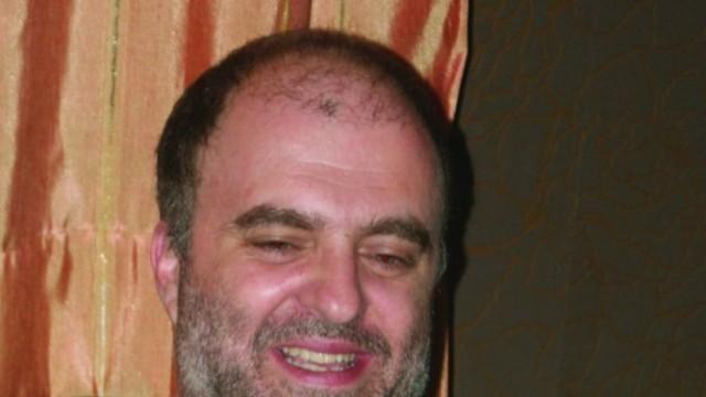 """Маестро Найден Тодоров: Фестивалът """"Катя Попова"""" отново набира скорост, мястото му е в сърцата на хората"""