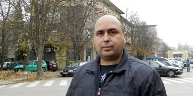 Депутатът Владислав Николов: Гласувах за стабилността на България