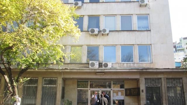 Дирекцията на МВР в Плевен отново има готовност да издава документи за гласуване на балотажа