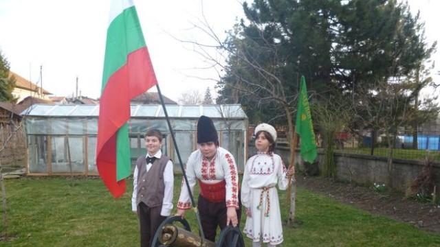 Русе: Двудневни тържества в Николово за 3 март