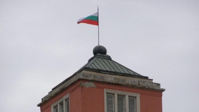 Плевен: Мелодии на Емил Димитров звучат от часовниковата кула на Общината