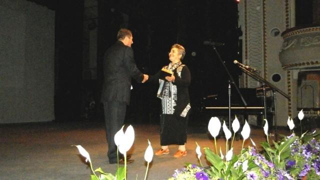 В Плевен отбелязаха 200 години от рождението на Анастасия Димитрова