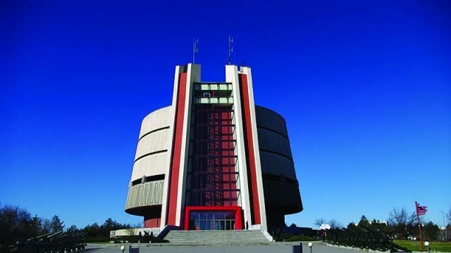 Плевен: Над 130 000 посетители са разгледали историческите паметници за година
