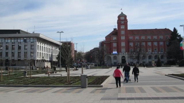 Държавата отпуска 2 млн.лв. за ремонт на улици в Плевен