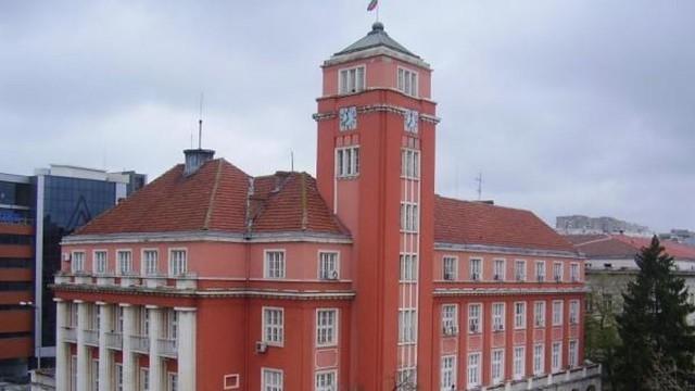 Община Плевен получи четири държавни имота