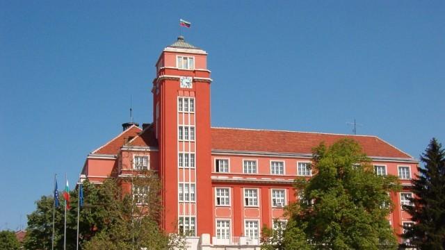 Плевен ще бъде домакин на Национална среща на музеите