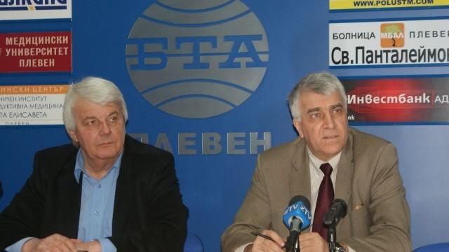 Депутатът Румен Гечев: Трябва да има арестувани за скандала с ваксините