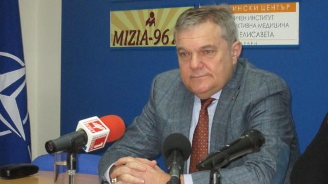 Румен Петков: АБВ спаси 2 млрд.лв. на българския джоб
