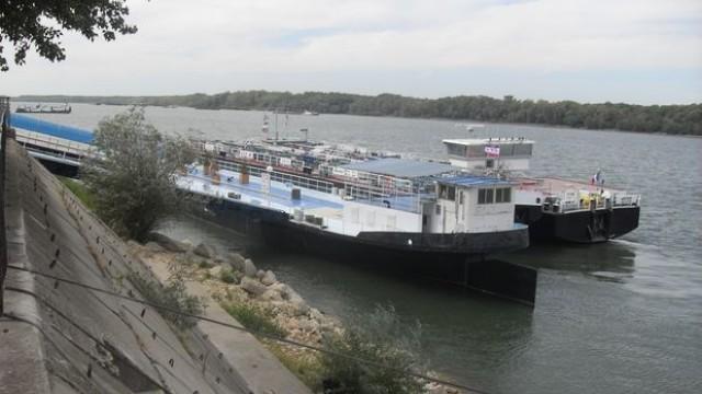 Добри новини и добри дела по Дунавския вилает
