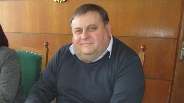 Плевен: Тодор Еленков е зам.-кмет с ресор обществен ред и сигурност