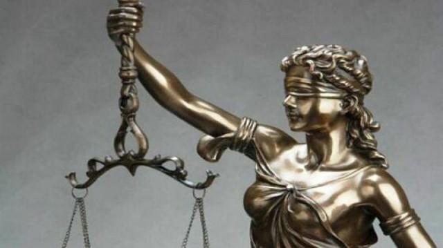 Ден на отворените врати във всички съдилища