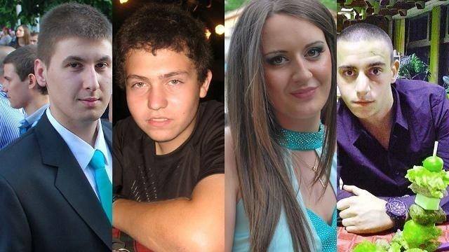 Дадоха ход на делото срещу Хюриет Сюлейманов