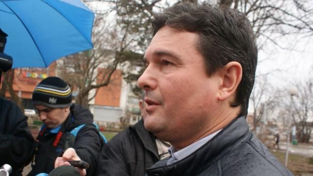 Найден Зеленогорски: Меглена Кунева ще има подкрепата на колеги със сериозен опит в образованието