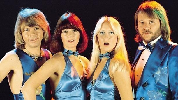 40 години по-късно: ABBA се завръщат с нов албум