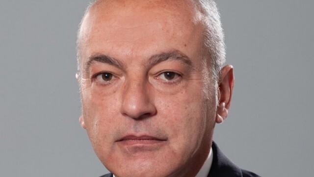 Новият социален министър Гълъб Донев очаква анализ, за да реши за пенсионерските добавки