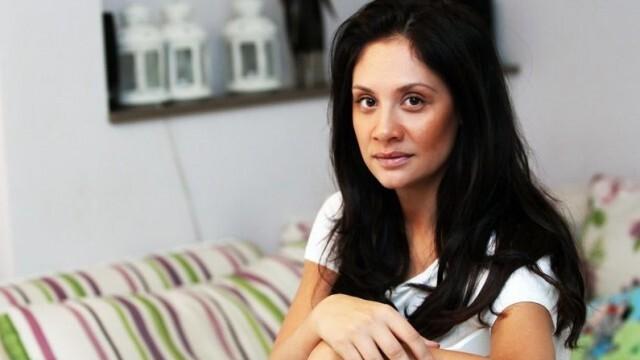 Мариана Попова с COVID-19: Благодаря на Лили Иванова,