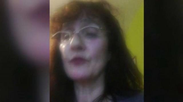 Българка почина от коронавирус в САЩ, гостувала на сина си
