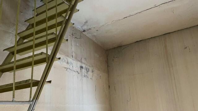 ГЕРБ-Русе започва рехабилитация на жилищни входове