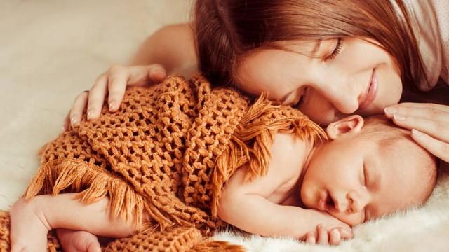"""Дни на отворени врати за бъдещи мами и татковци организира УМБАЛ """"Медика Русе"""""""