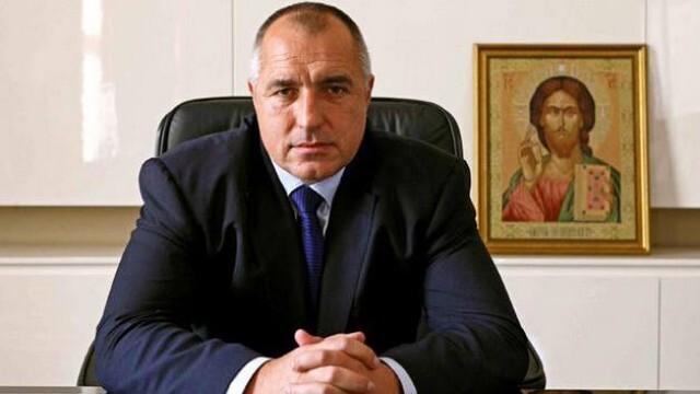 За 1 юни Борисов разпореди: 250 лв. помощ на нуждаещи се семейства, чиито деца са записани в 8 клас