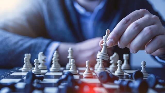 Започнаха записванията за турнира по равнопоставен шах в Русе