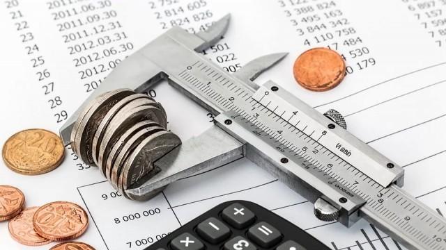 Бизнесът: Авансов данък върху несъществуваща печалба през 2020 г. е икономическо самоубийство!