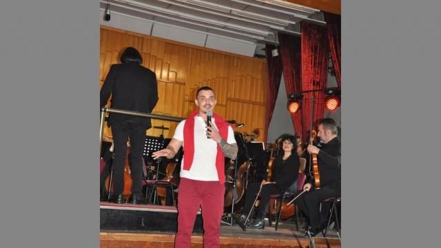 Интригуващ първи концерт на Плевенската филхармония за 2020 година