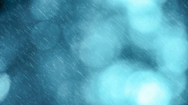 Мартенският сняг се завръща постепенно от запад на изток
