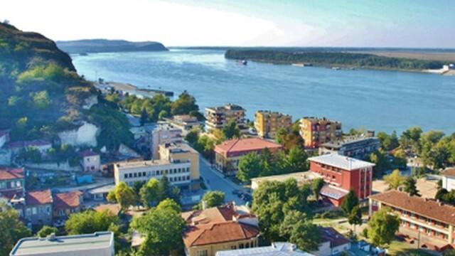 Спипаха бракониер на Дунава, той се опитал да удари проверяващия с канджа