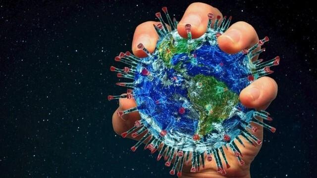 120 нови случая на коронавирус в Русенско, 562 ваксинирани за денонощие