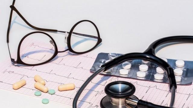 Община Русе : Вижте какви промени настъпиха в здравеопазването