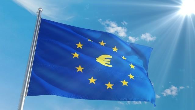 54% от българите искат референдум за влизането на България в Еврозоната
