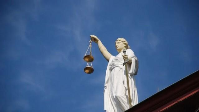 Италия срещу Ндрангета: Стотици мафиоти застават пред съда в най-големия от десетилетия процес