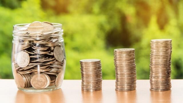 Банките започнаха да преустановяват откриването на срочни депозити