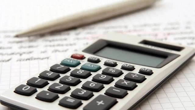 Сдружението на общините: Безмислено е да вдигаме таван на данъци, които не можем да съберем
