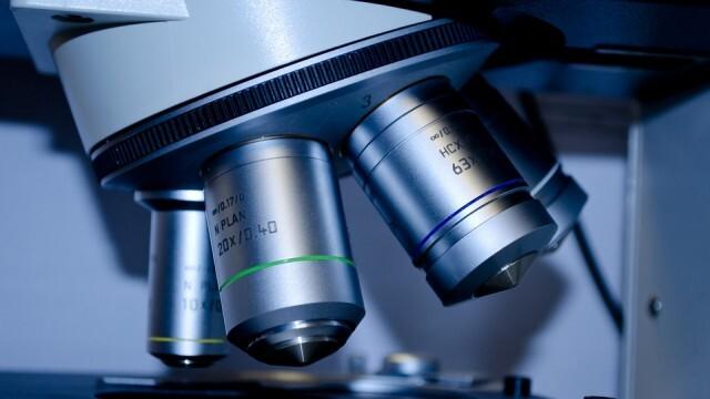 Коронавирусът подтикнал към създаването на дезинфектанти с наночастици и фини термометри