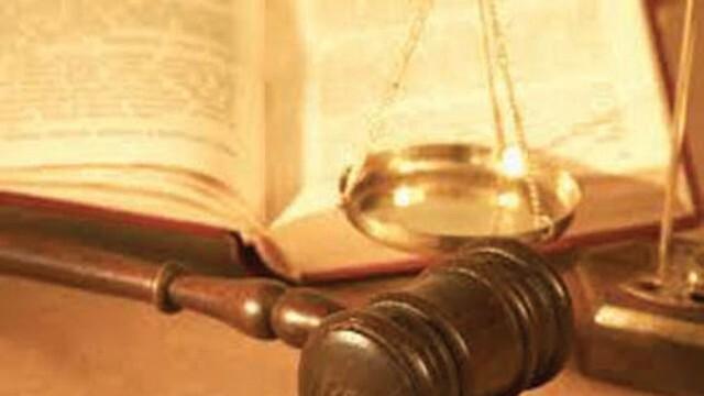 Обвинен в изнасилване остава в ареста с мярка за неотклонение
