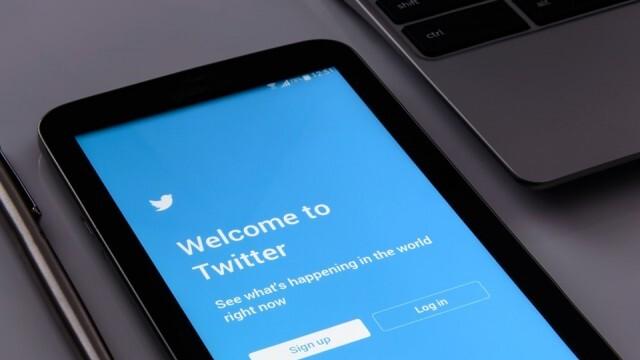 Служителите на Туитър могат да работят от вкъщи завинаги