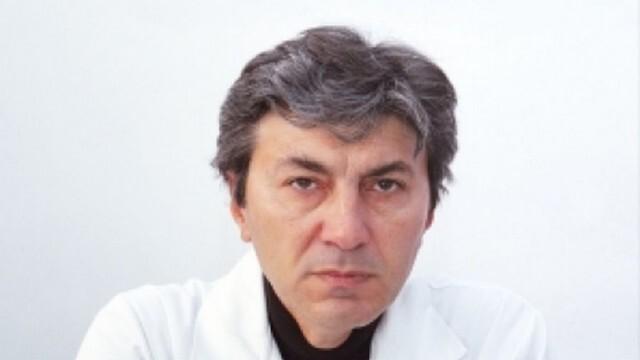 Бяла загуби своя съгражданин доц. Йордан Узунангелов, станал жертва на  COVID-19