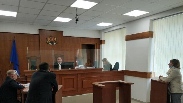 Край на съдебната сага между