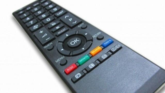 Сменят каналите за приемане на ефирна цифрова телевизия. Вижте кои са новите канали за вашия град