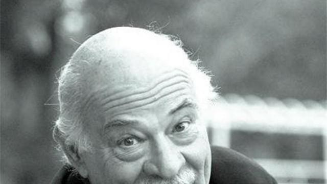 Почина обичаният актьор Вълчо Камарашев