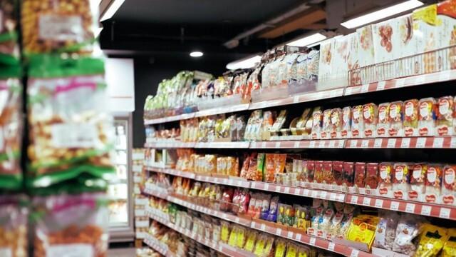 Цената на захарта и олиото пак се вдига, замразеното пиле поевтинява